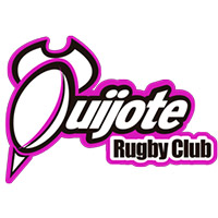Quijote Rugby Club
