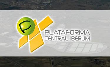 Plataforma Central Iberum participará en la Feria IMEX 2016