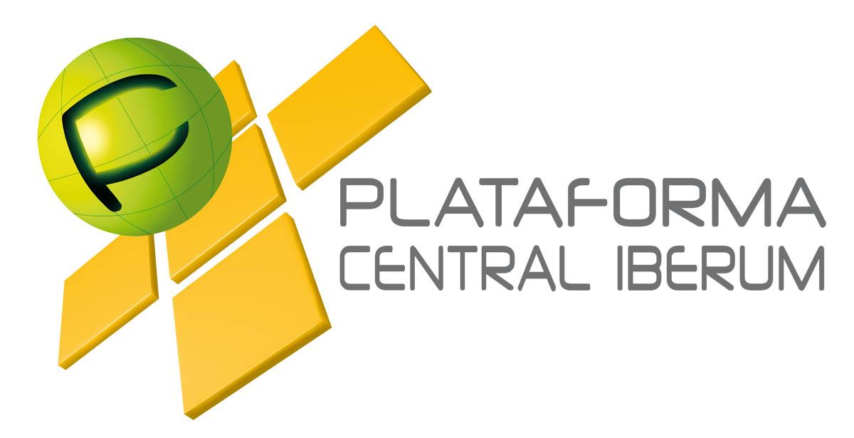 Plataforma Central Iberum participa en el SIL 2018