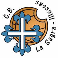 C.B. La Sagra-Illescas