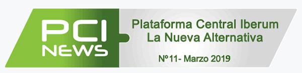 Plataforma Central Iberum | La Nueva Alternativa