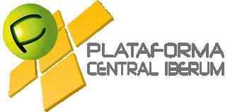 Plataforma Central Iberum